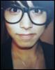 i_love_sungmin