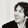 a Josh Groban fan journal: smile