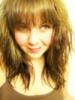 rhiannonmarie11 userpic