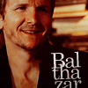 uliamos: TV_SPN:balthazar