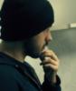 Georgy Molodtsov posting in Документальное кино