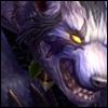 scryren userpic
