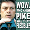 elfsausage: bones-pike-flexible