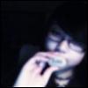 xdinorawr userpic