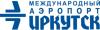 airport_irkutsk userpic