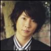 itoshii_arashi userpic