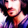 pauny: [Merlin] Gwaine