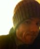 foolsspool userpic