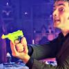 [dw] do you like my gun?