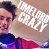 Siedemnasty Doktor: [dw] crazy time lord victorious