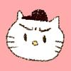 animeo userpic