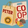 piter-coop