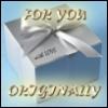 sonrisa_gifts userpic