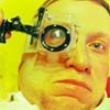 доктор глаз