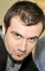 alexey_mi userpic