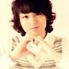 hitsugaya0911: Inoo Kei <3