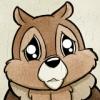 mjsanders userpic