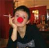 marjalla userpic