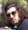 maxamen userpic