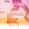 Emma Watson LIMS challenge community
