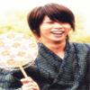 Candy + Mumble = LOVE: massu uchiwa