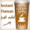 Tera: coffee