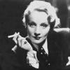 Reuben: Marlene Dietrich