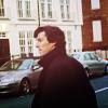 Robi (´ー`*): Sherlock - Sherlock