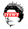 itswt_blog userpic