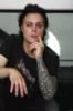 Razorblade_Mistress: Valo rock
