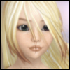 anchee92 userpic