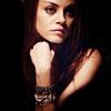 Tanya Caulfield: mila_kunis_by_alice_trip