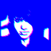 caitlinr userpic