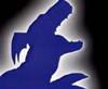 Fandramon: Digimon_GuilmonRoar