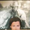 Sam/cowboy