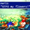 Aeris - GTFO