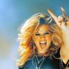 Kelly Clarkson // Breakaway era
