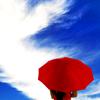 I swear that you should hear it: [ stock ] under my umbrella (ella ella)