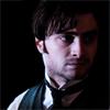 lijahlover: Dan in Victorian England looking FINE!