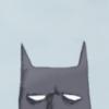 peek-a-boo bats