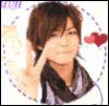 chiisai_hime: Yabu 3