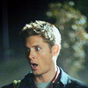 Supernatural::OMG!