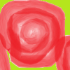 sylarsjournal userpic
