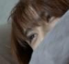 yuka_sato