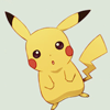 tragic_crimes: pikachu