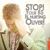 Cori: Oliver_BS