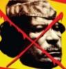 kaddafi must go