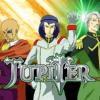 Jupiterians