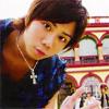 unmei_86: kitayama-huh