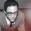 Campaspe: Inception \\ Arthur; specs